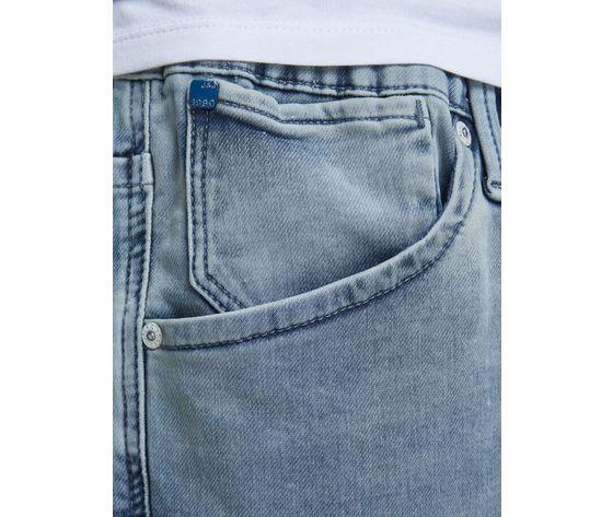 12169349 bluedenim 003 bermuda jeans.3
