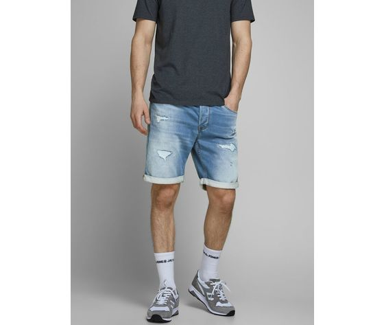 12166272 bluedenim 003 bermuda jeans
