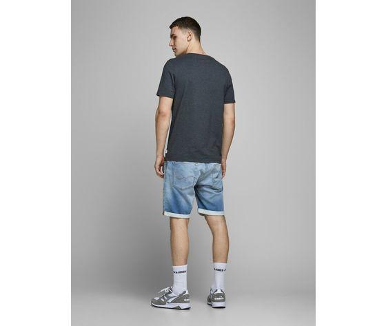 12166272 bluedenim 003 bermuda jeans.1