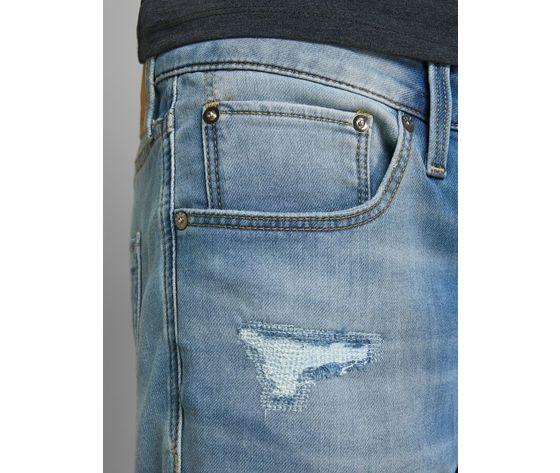 12166272 bluedenim 003 bermuda jeans.3