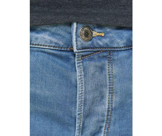 12166272 bluedenim 003 bermuda jeans.2