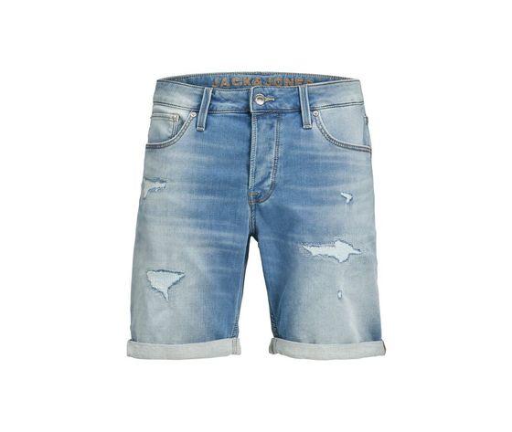 12166272 bluedenim 003 bermuda jeans.4