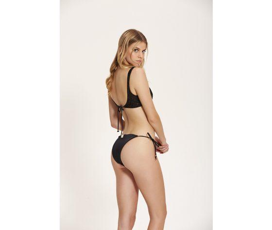 Costume bikini ctz0615 nero 1