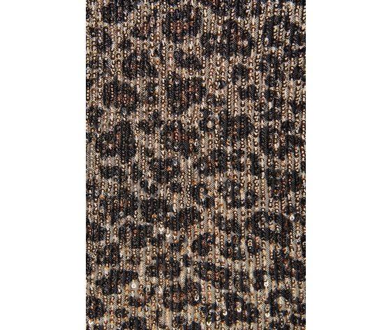 Costume intero maculato cotazur leopardato paillettes art. ctz0545 2