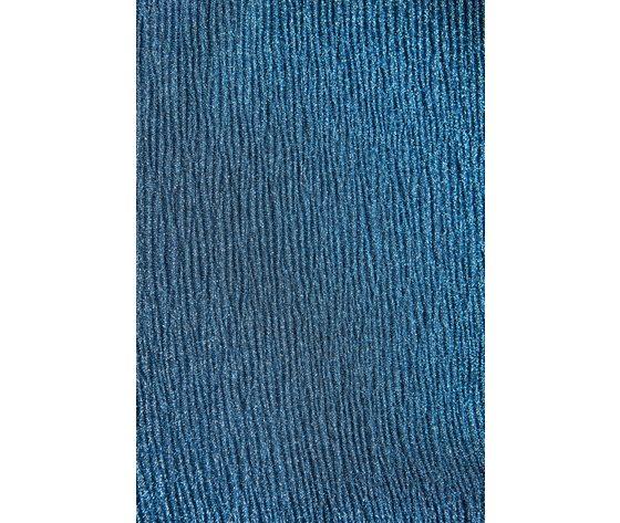 Costume intero lurex azzurro cotazur goffrato art. ctz0500 azz 3