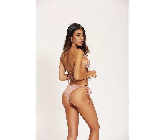 Costume bikini ctz0616 rame 1