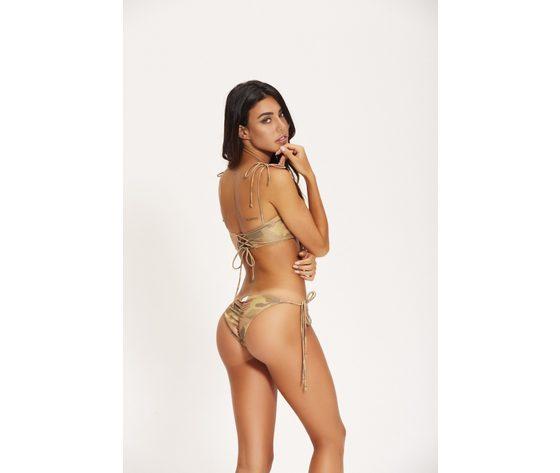 Costume bikini mimetico ctz0571 1