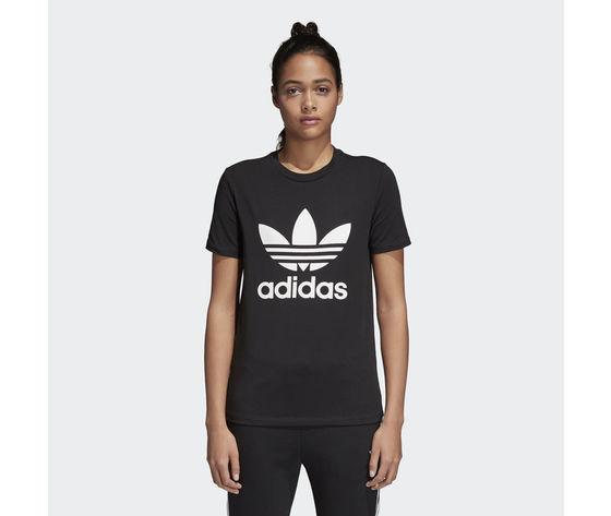 adidas donna t shirt
