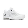 Sneakers jordan flight origin 4 white black 135127 674 1