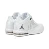 Sneakers jordan flight origin 4 white black 135127 674 3