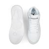 Sneakers jordan flight origin 4 white black 135127 674 4