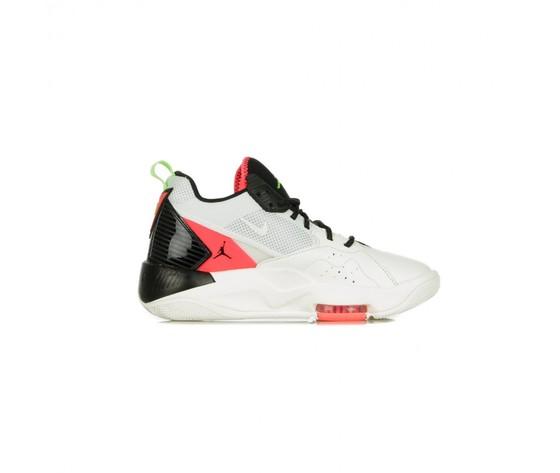 Sneakers Jordan Zoom 92 art.CK9183 100