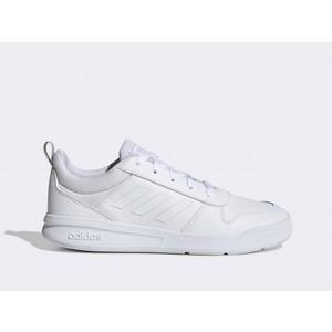 Adidas Core Tensaur Bambino Bianca Art. EG2554