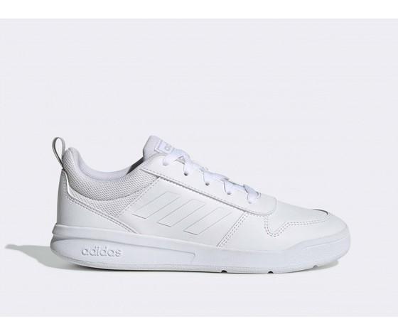 scarpe adidas prezzo