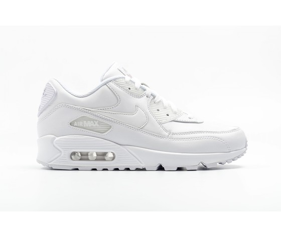 Nike air max 90 leather 302519 113 31