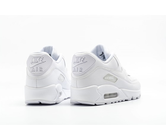 Nike air max 90 leather 302519 113 36