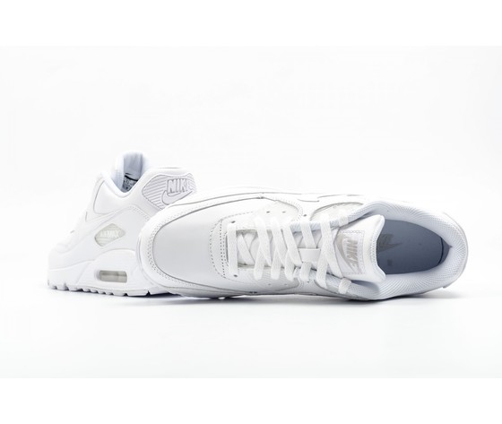 Nike air max 90 leather 302519 113 37