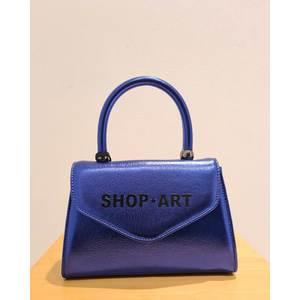 Shop Art Mini Borsa Royal Ecopelle art. SA030163 ROY