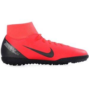 Nike Cr7 Superflyx VI Club Tf Uomo art. Aj3570 600