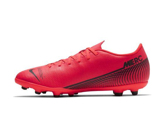 Nike mercurial vapor 13 club fg mg future art. at7968606 2