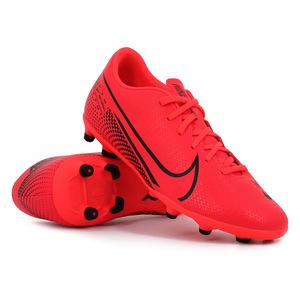 Nike Mercurial Vapor 13 Club Fg/ Mg Future art. AT7968 606