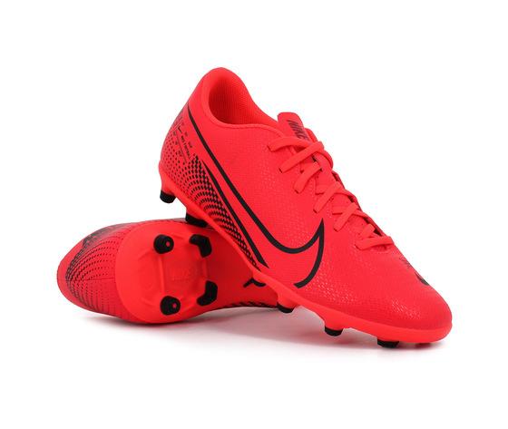 Nike mercurial vapor 13 club fg mg future art. at7968606