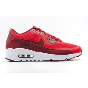 Nike Air Max Ultra 2.0 Essential Bianco/Rosso Art.875695 600