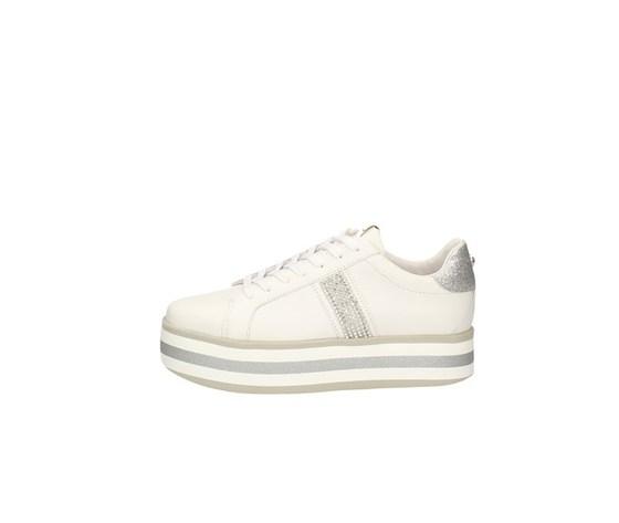Apepazza sneakers bassa para alta nero art. s0iciwplus01 ner