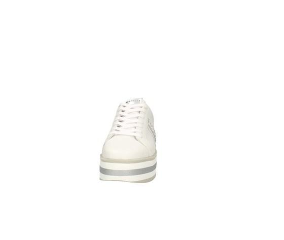 Apepazza sneakers bassa para alta nero art. s0iciwplus01 ner 3
