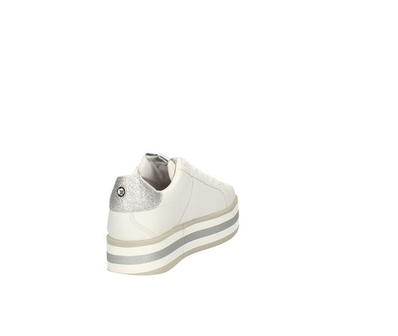 Apepazza sneakers bassa para alta nero art. s0iciwplus01 ner 2