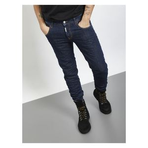 Jeans Uomo I'm Brian Cavallo Basso Slim Fit art.  L1507