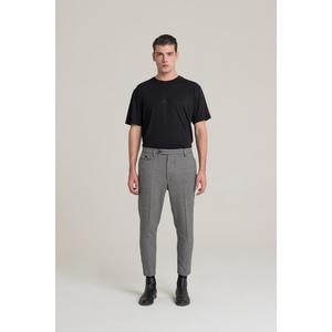 Pantalone Uomo Pied De Poule I'm Brian Regular art. PA1494