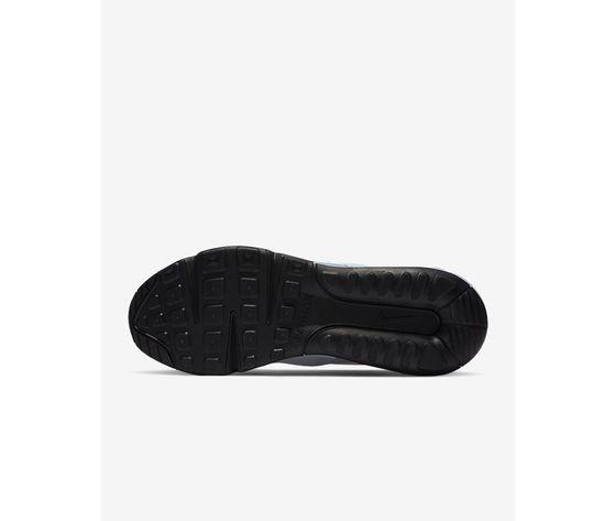 Scarpe uomo nike air max 2090 bianco nero speed yellow bleached aqua sneakers basse art. ct1091 100 1