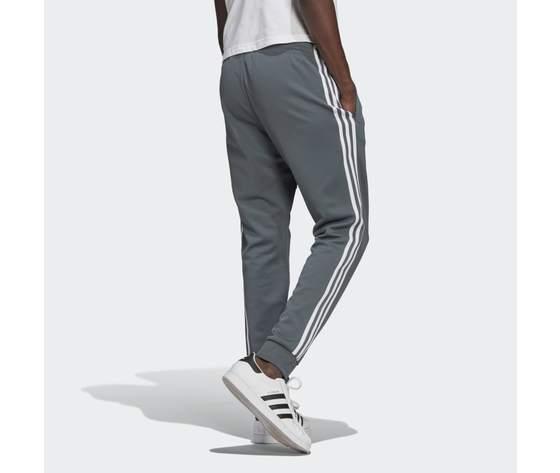 Pantalone track uomo blue oxide adicolor classics primeblue pants sst art. gn3514 1