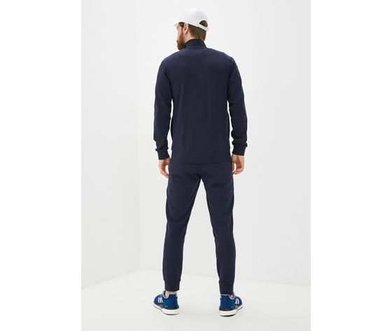 Tuta blu adidas uomo art. gk9977