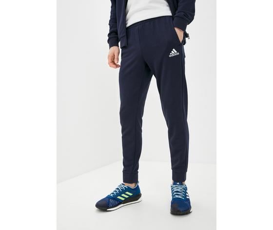 Tuta blu adidas uomo art. gk9977 2