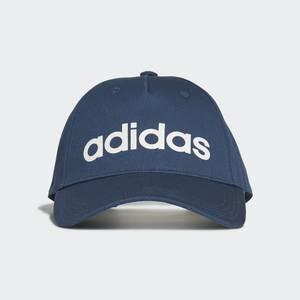 Cappello Adidas Blu Daily Baseball Cap Con Visiera art. GN1989