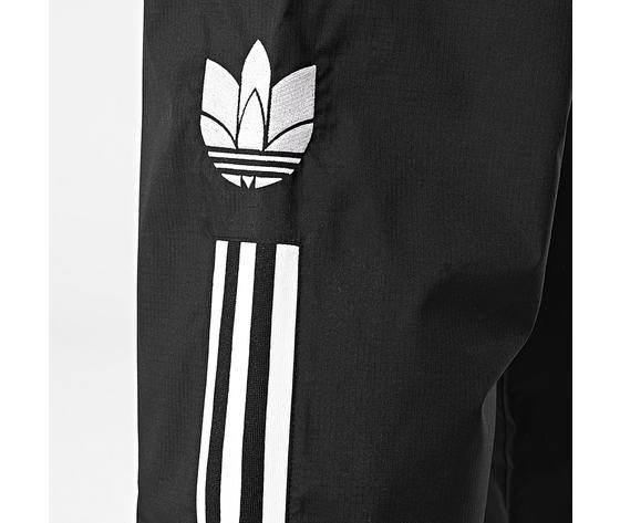 Pantalone adidas nero woven uomo adidas 246384 gn3543 20210122t133814 03