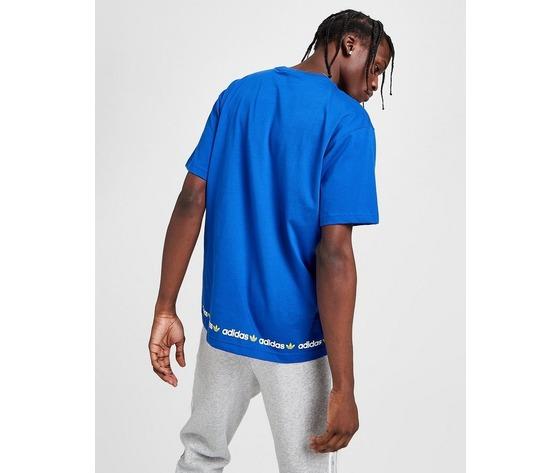 Anyconv.com  tshirt adidas blu elettrico royal linear repeat art. gn7128  2