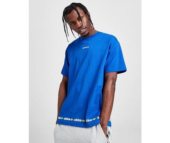 Anyconv.com  tshirt adidas blu elettrico royal linear repeat art. gn7128  1