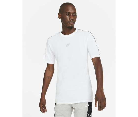 Anyconv.com  maglia a manica corta sportswear cz7825 101