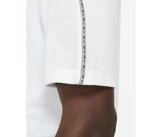 Anyconv.com  maglia a manica corta sportswear cz7825 101  3