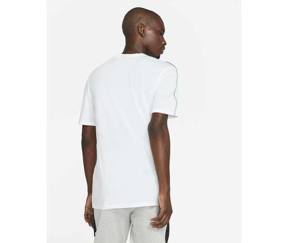 Anyconv.com  maglia a manica corta sportswear cz7825 101  1