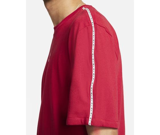Anyconv.com  maglia a manica corta nike rossa repeat art. cz7825 687 2