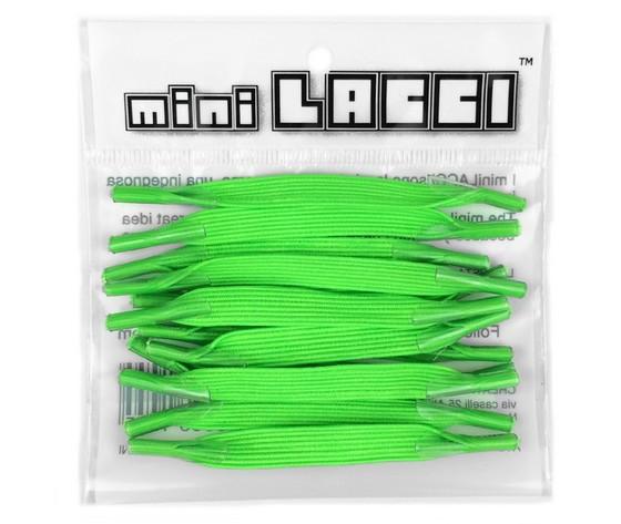 Ml 08 verde fluo