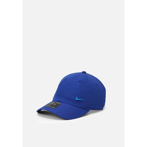 Cappello Nike Blu royal Unisex H86 Heritage Antipioggia Art. 943092 455