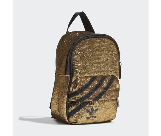 Zaino adidas mini oro gn2150 2