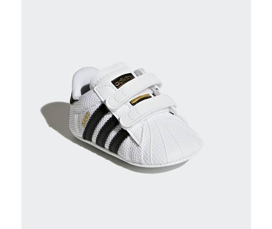 Scarpe superstar bianco s79916 04 standard