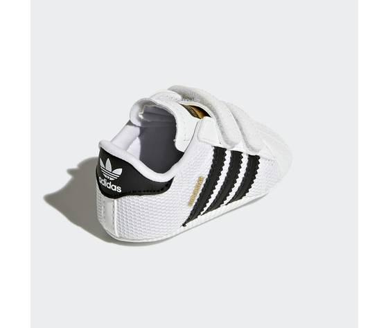 Scarpe superstar bianco s79916 05 standard