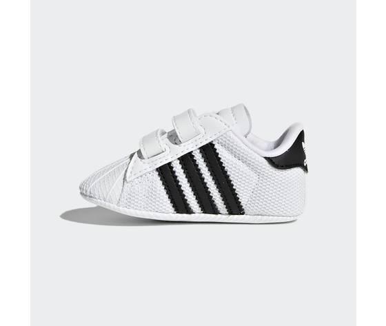 Scarpe superstar bianco s79916 06 standard